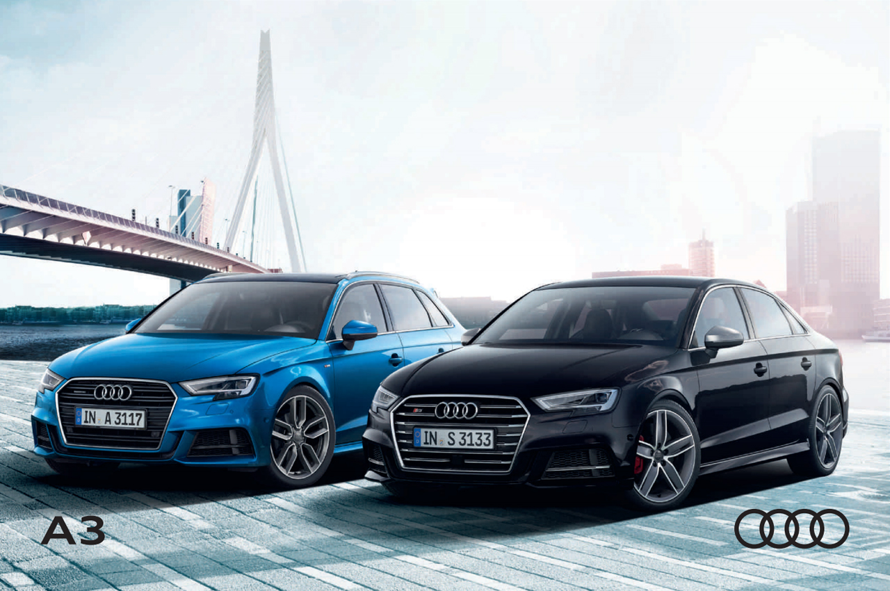 Audi_A3_8V_rus_brochure_11.2018.jpg