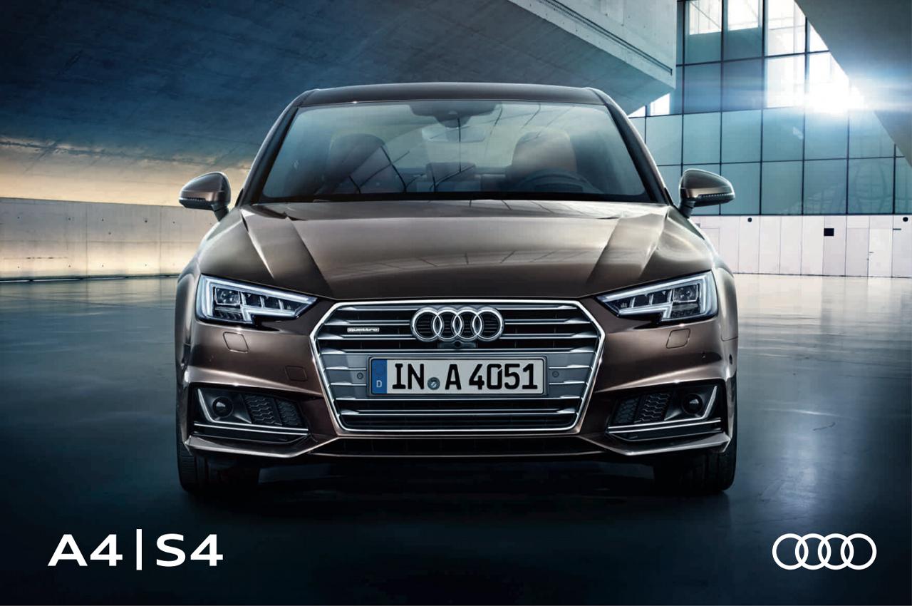 Audi_A4_S4_8W_rus_brochure_04.2016.jpg