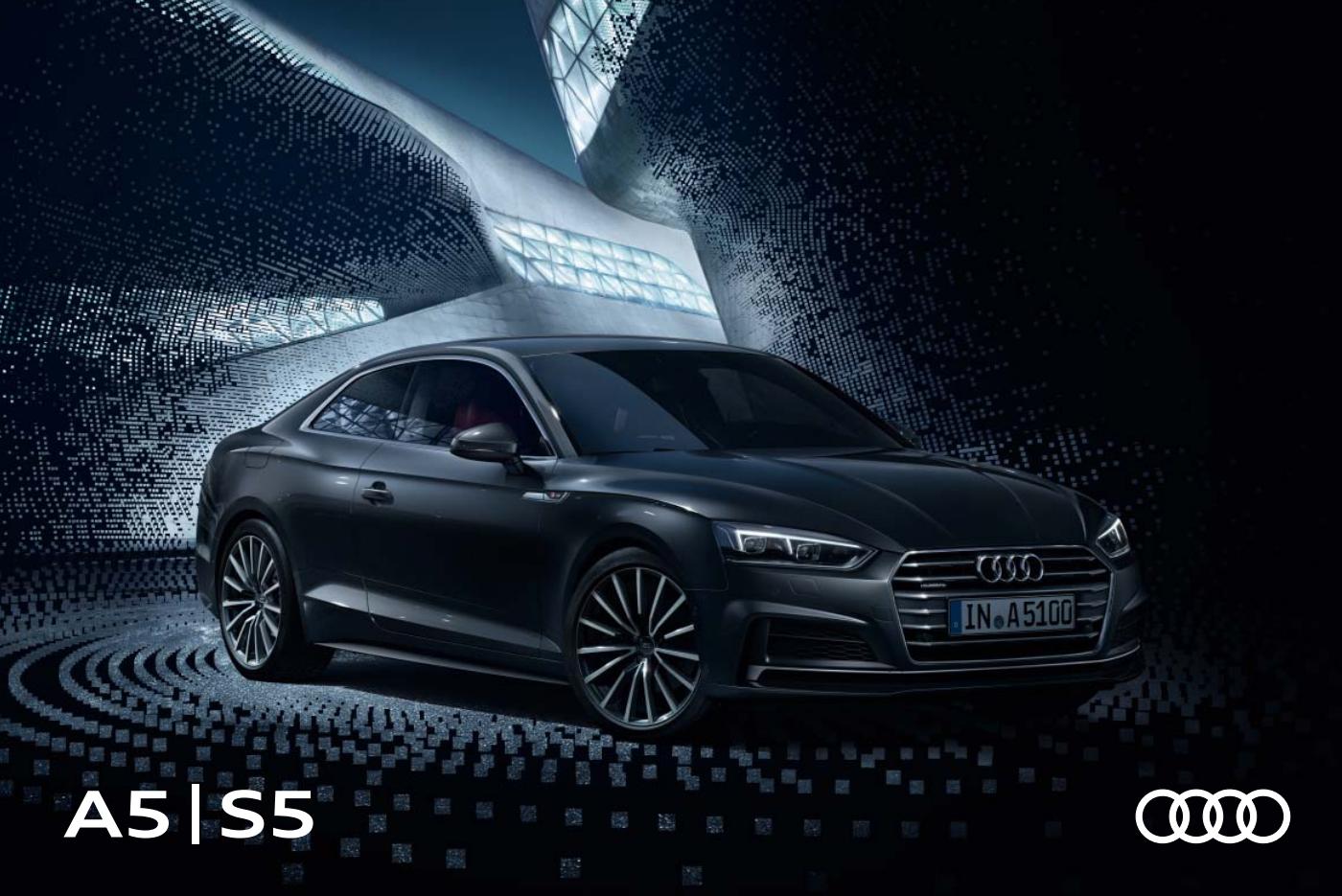 Audi_a5_s5_f2_rus_brochure_06.2016.jpg