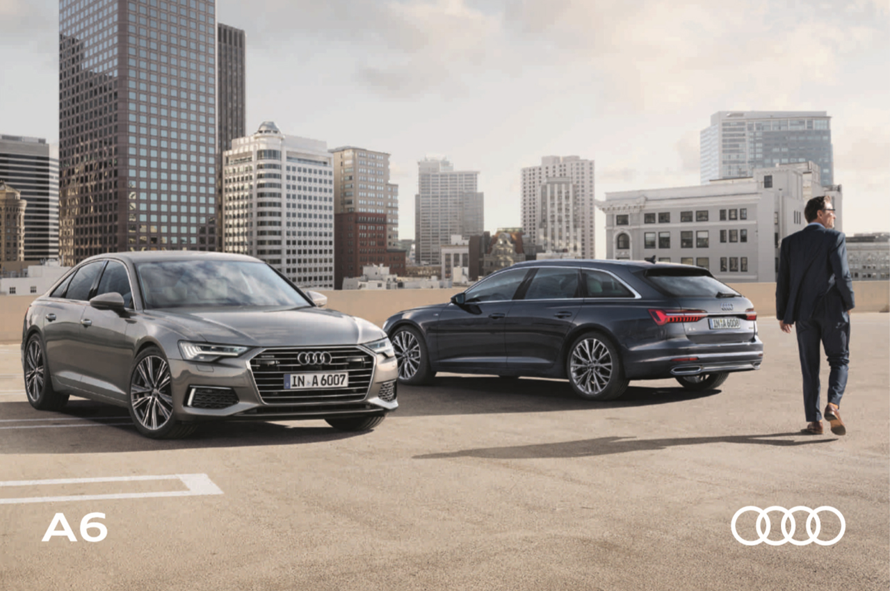 Audi_A6_C8_rus_brochure_08.2018.jpg