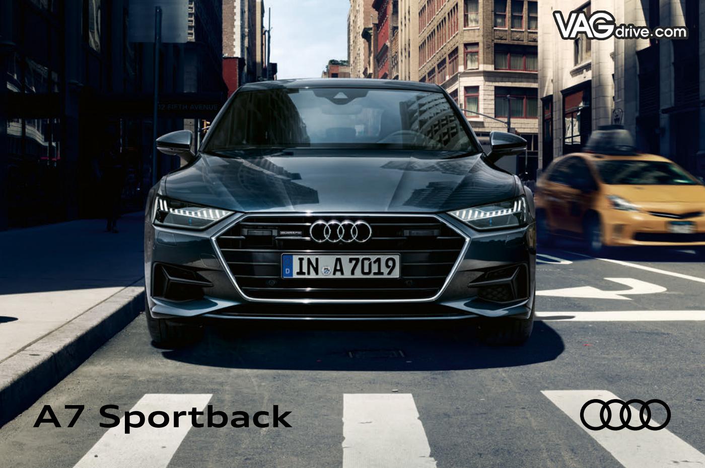 Audi_A7_C8_rus_brochure_12.2018.jpg