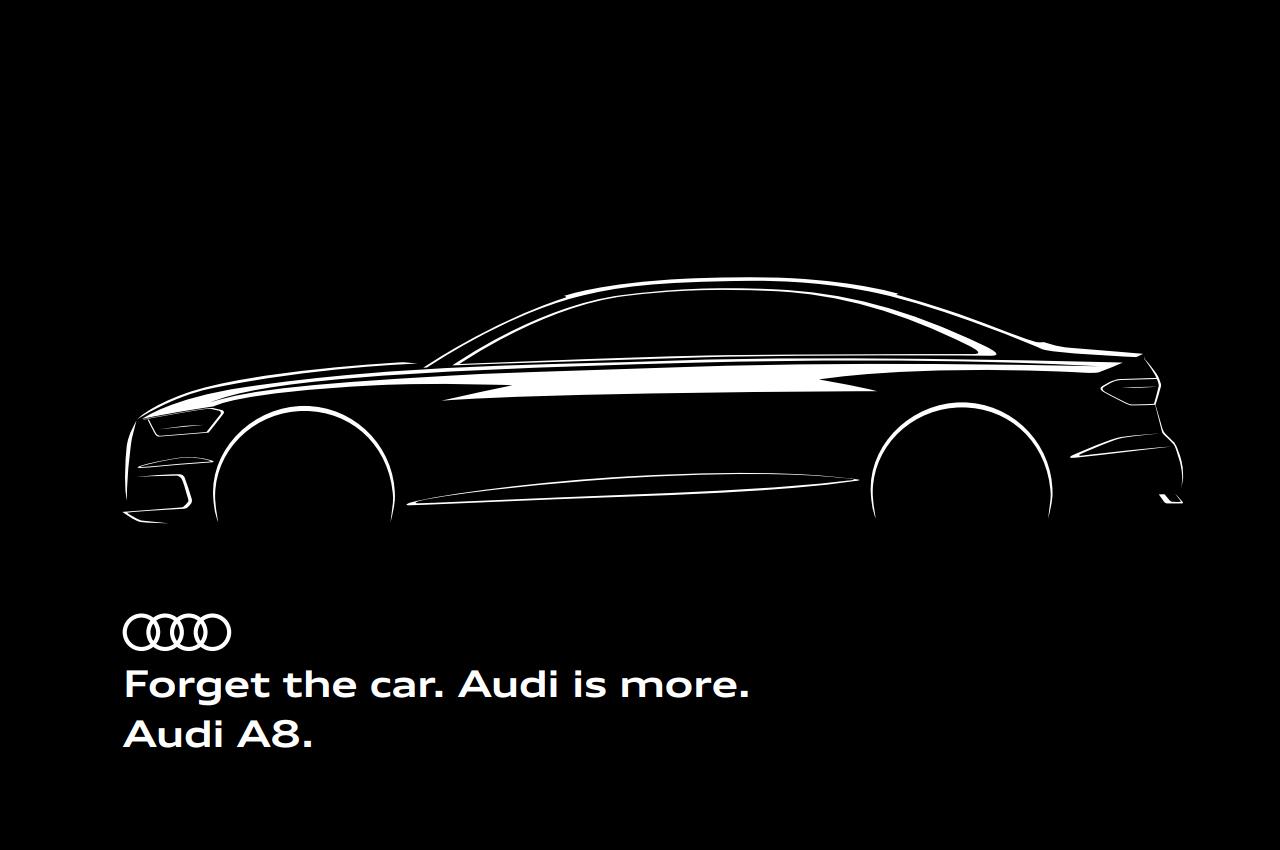 Audi_A8_D5_rus_brochure_09.2018.jpg