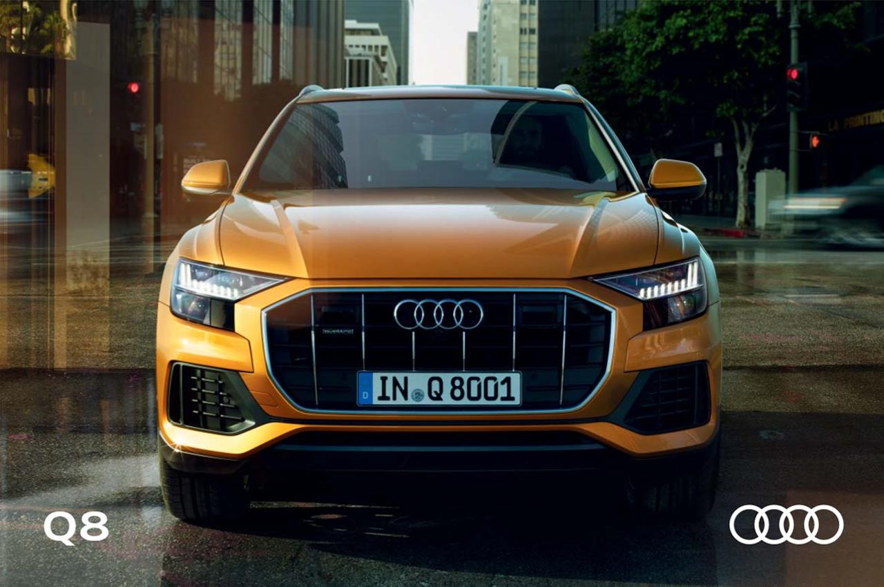Audi_Q8_rus_brochure_12.03.2019.jpg