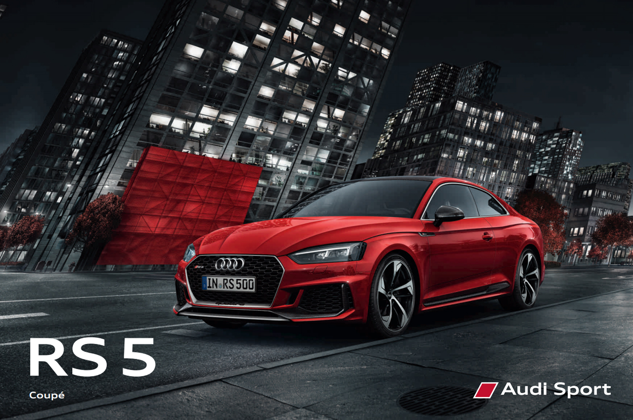 Audi_RS5_coupe_F5_rus_brochure_03.2017.jpg