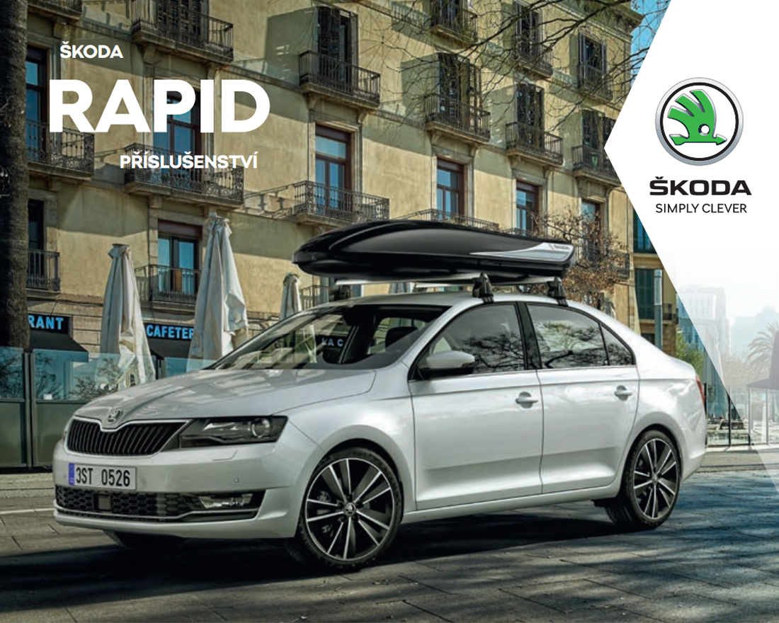 CZ_Skoda_Rapid_accessories_2019.jpg
