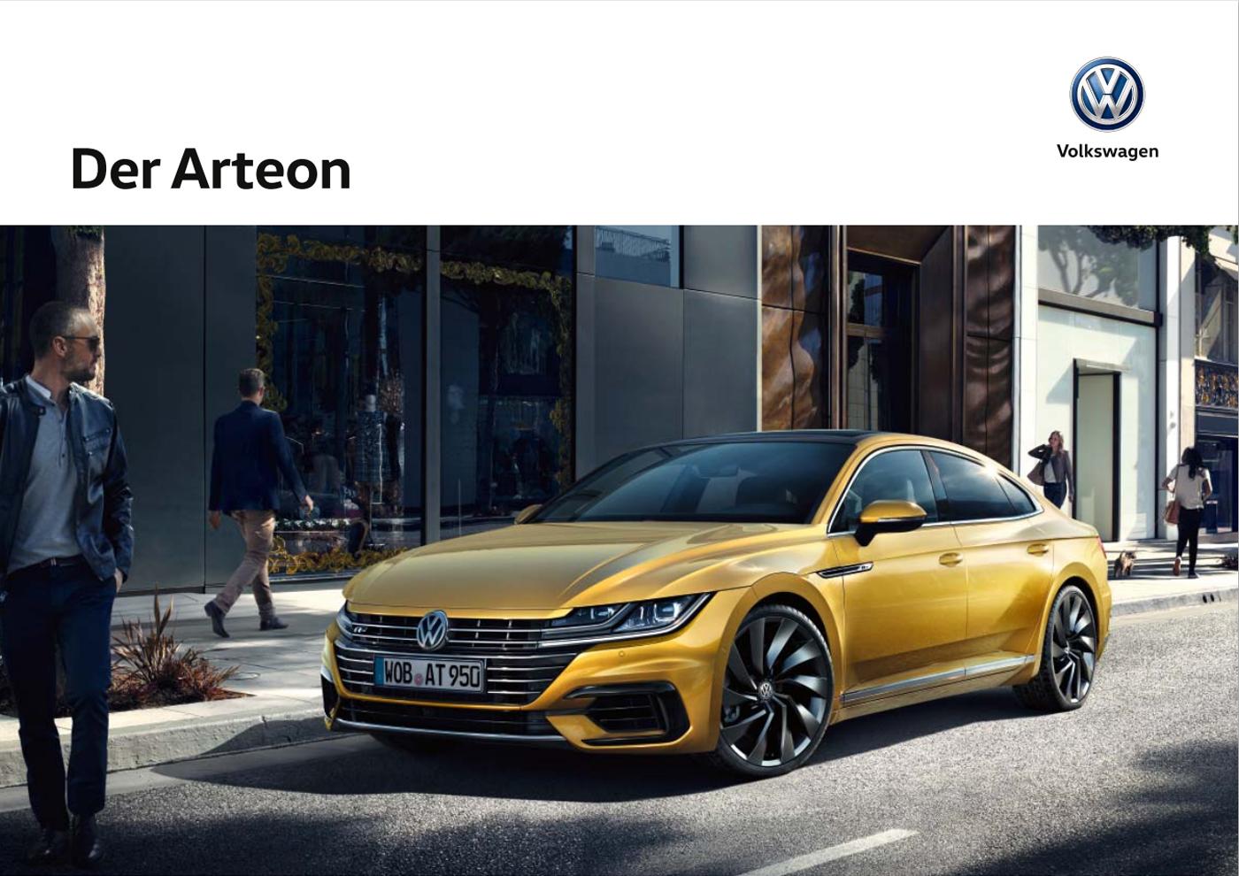[DE]_VW_Arteon_brochure_2019.jpg