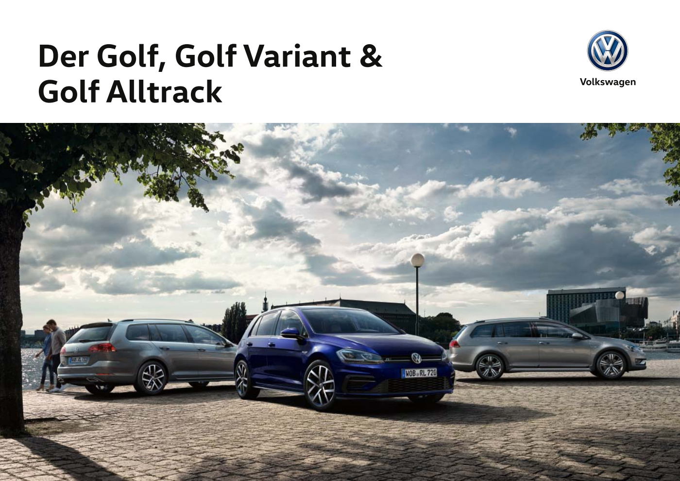 [DE]_VW_Golf_7_brochure_2019.jpg