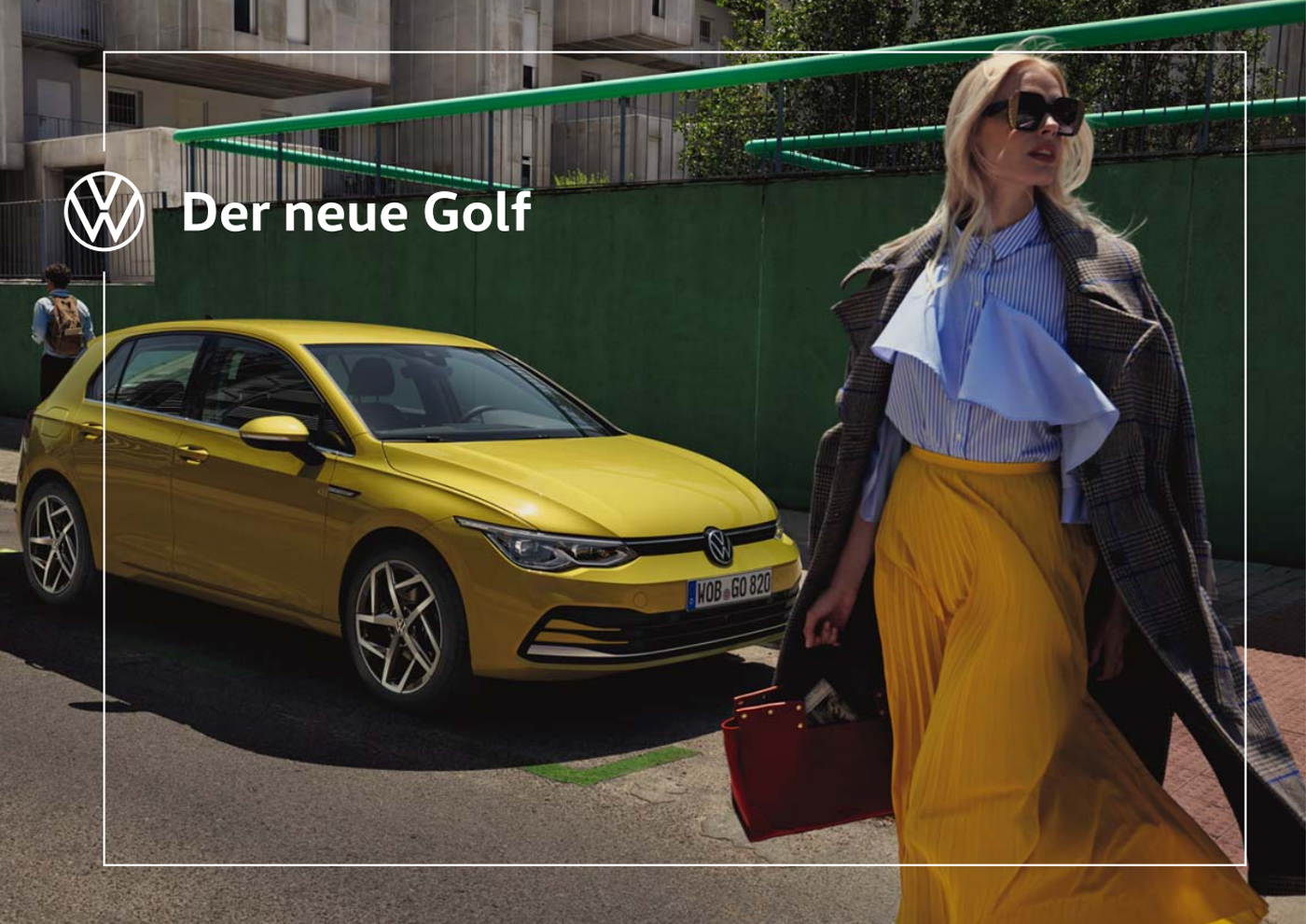 [DE]_VW_Golf_8_brochure_2019.jpg