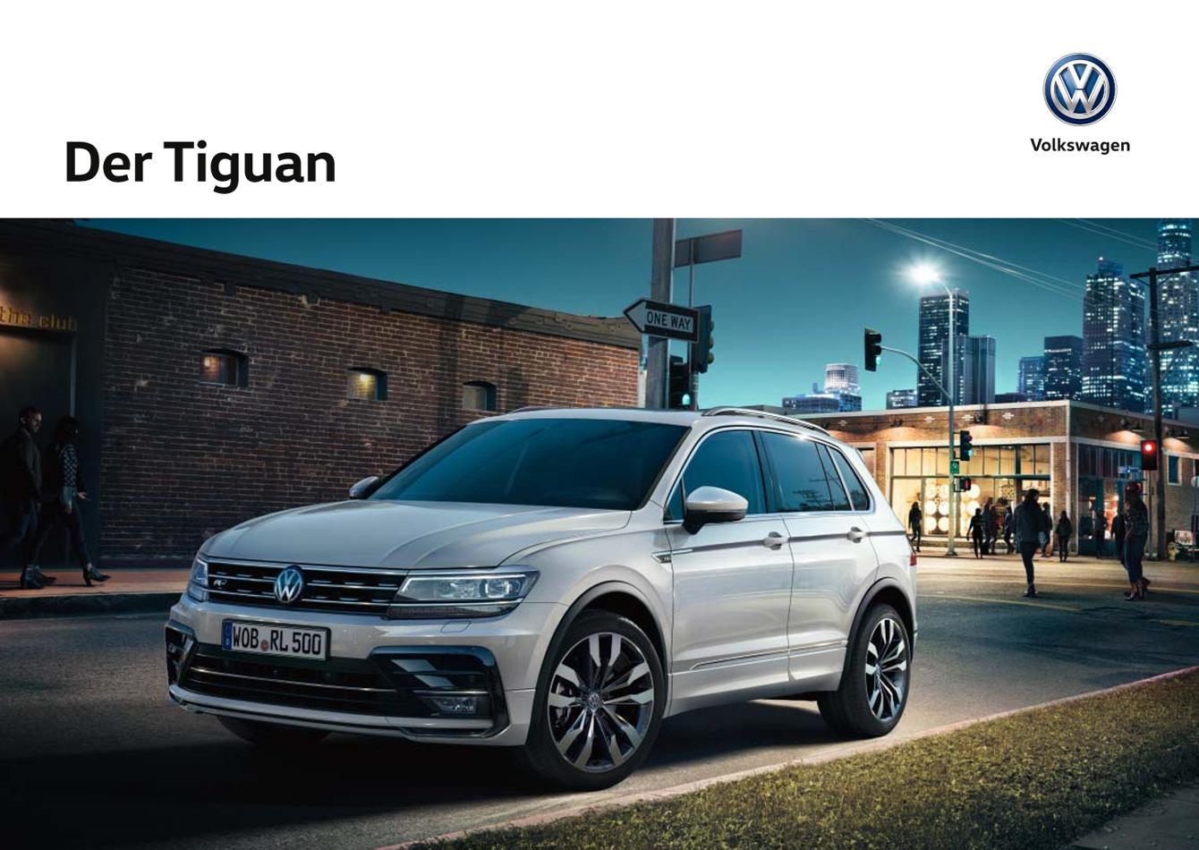 [DE]_VW_Tiguan_AD_brochure_2019.jpg