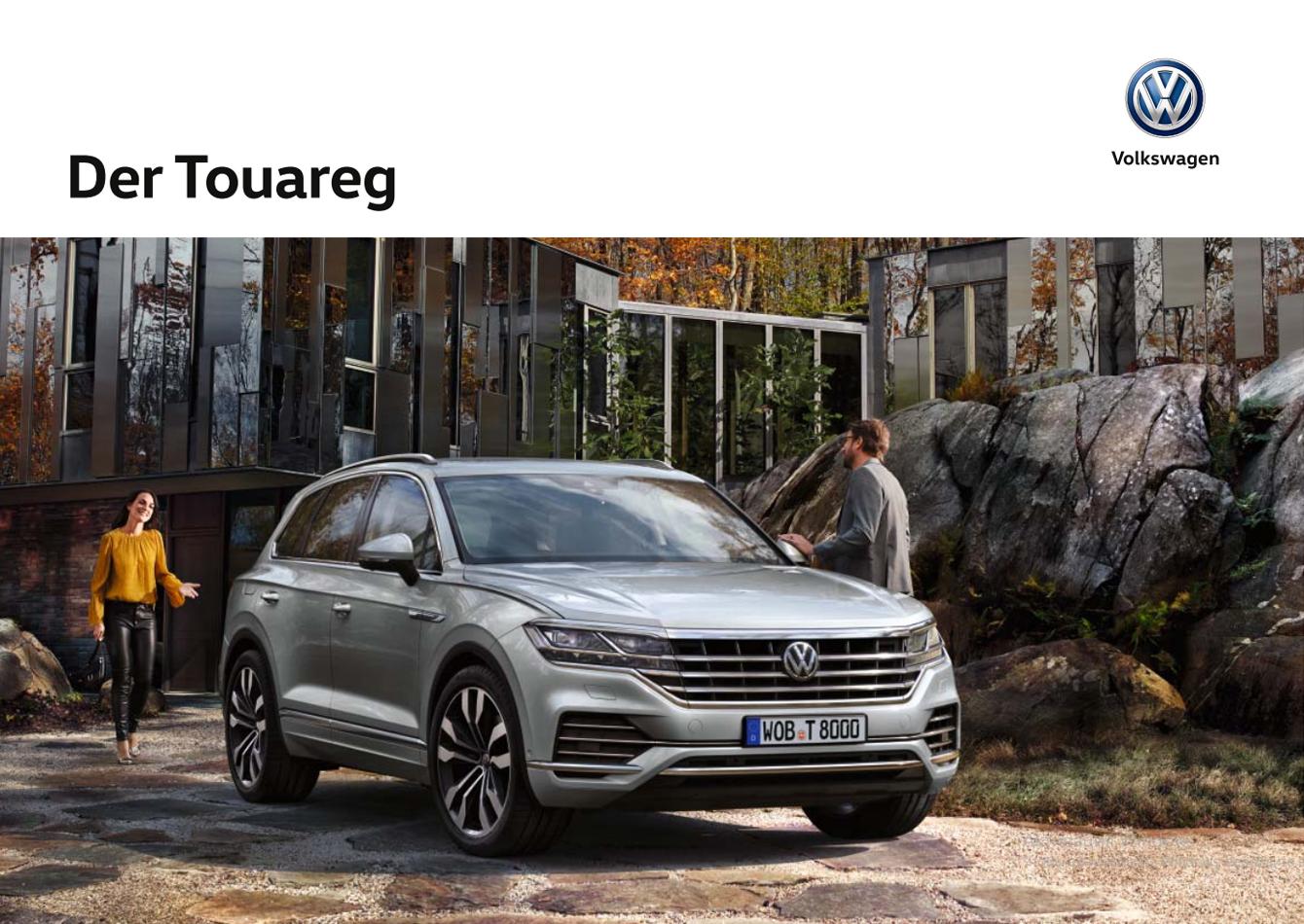 [DE]_VW_Touareg_CR_brochure_2019.jpg