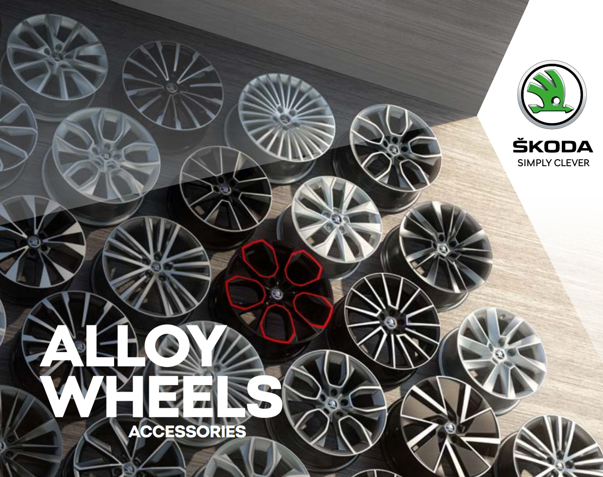 [EN]_Skoda_alloy_wheels_brochure_2019.jpg