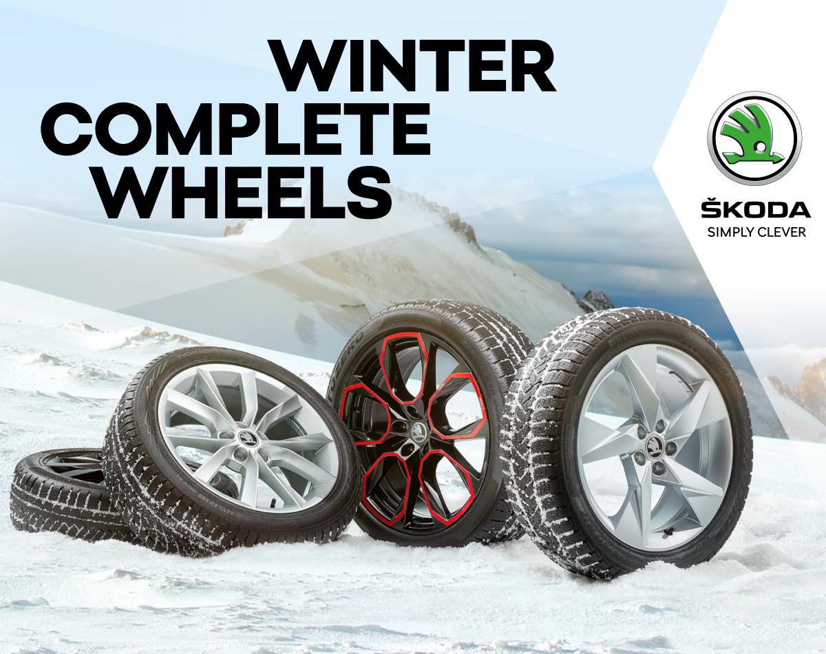 [EN]_Skoda_winter_wheels_brochure_2019_2020.jpg