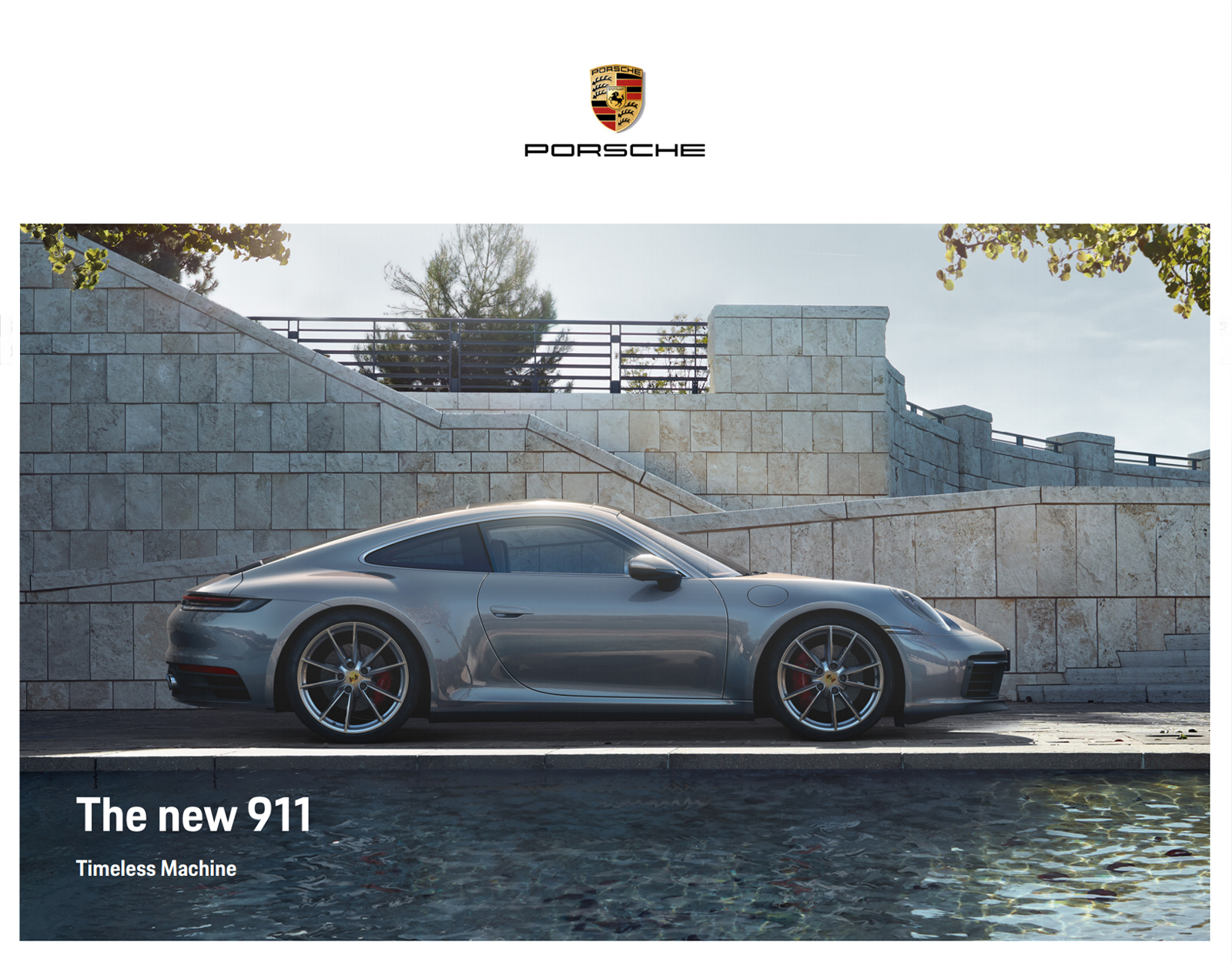 Porsche_911_992_2019_brochure.jpg