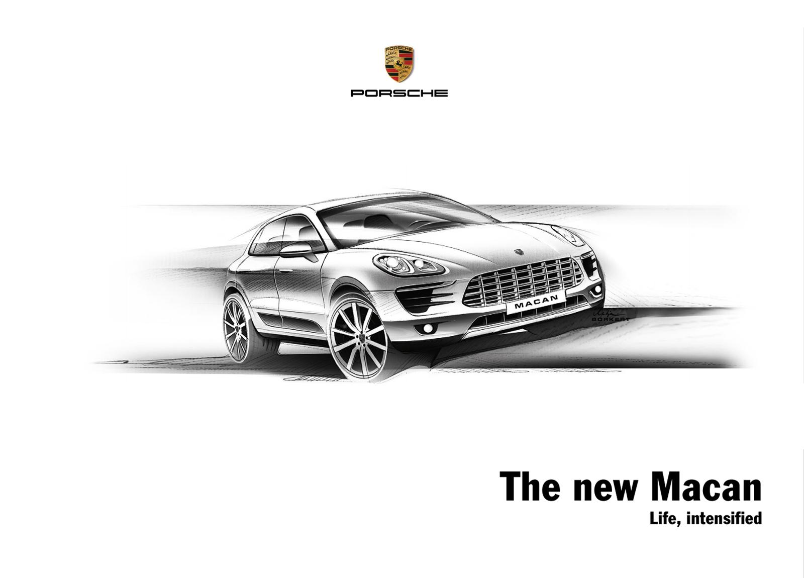 Porsche_Macan_2014_US_brochure.jpg
