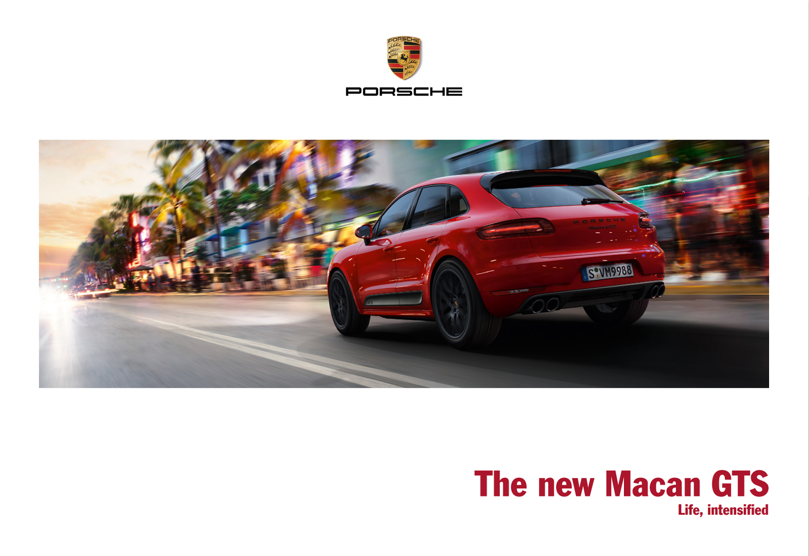 Porsche_Macan_2016_GTS_WW_brochure.jpg