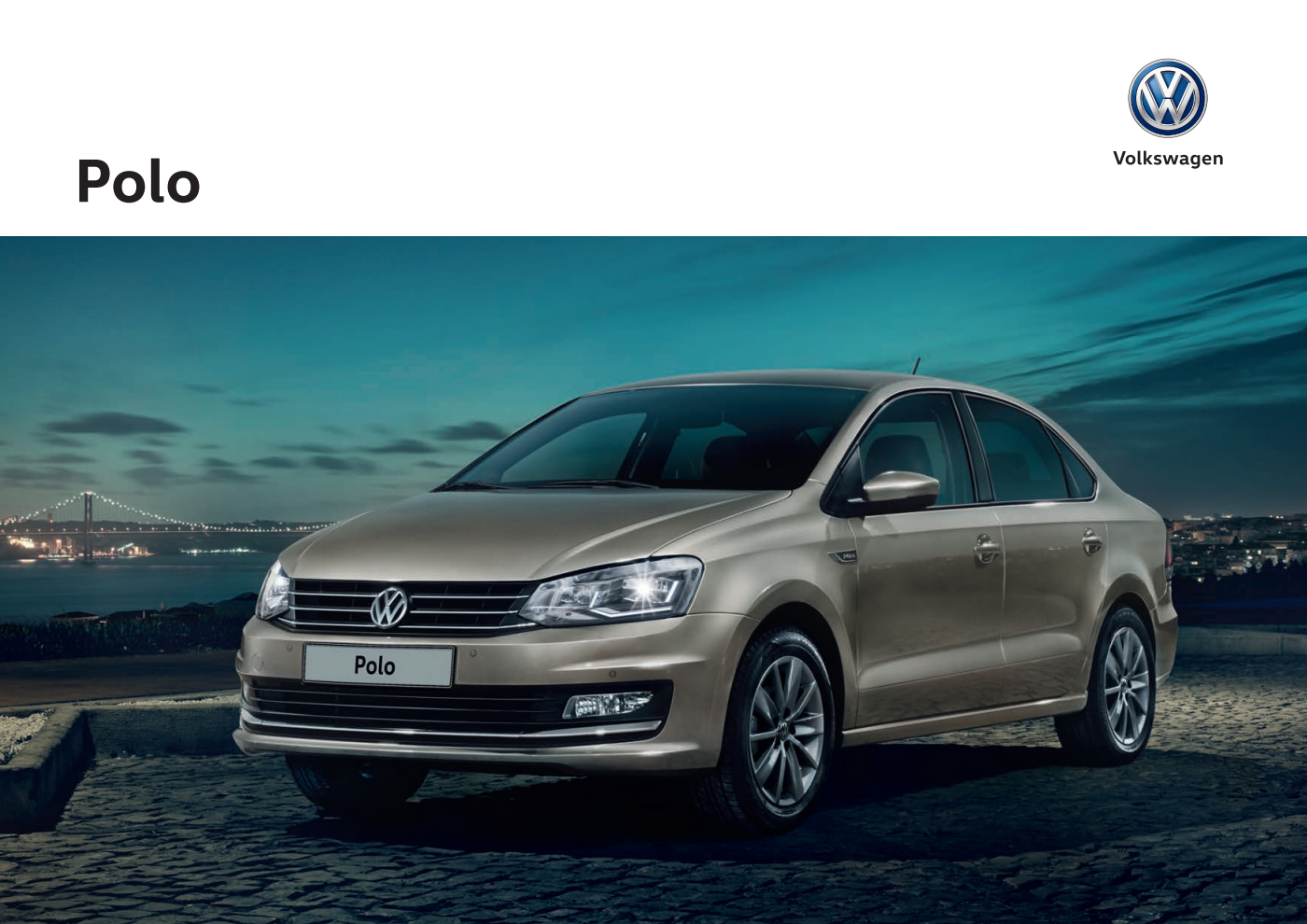 [RU]_VW_Polo_sedan_brochure_2019.jpg