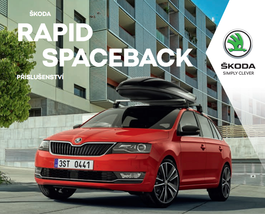 skoda_rapid_spaceback_accessories.jpg