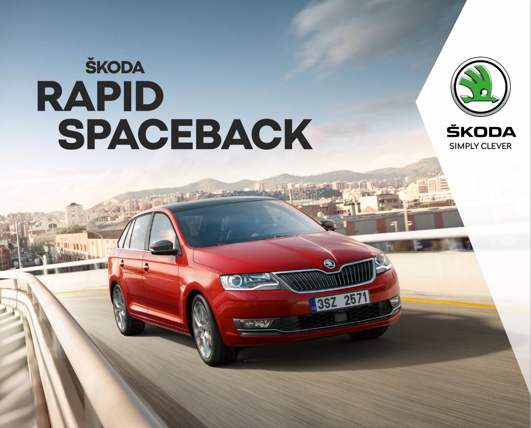 skoda_rapid_spaceback_katalog.jpg