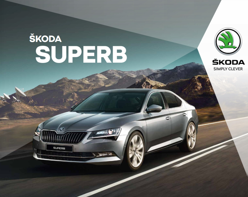 skoda_superb_3V_brochure_preview.jpg