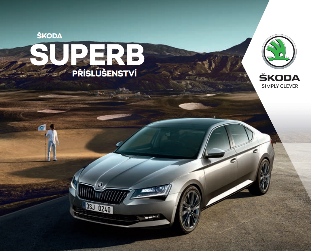 skoda_superb_3v_cz_accessories.jpg