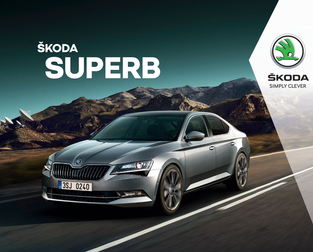 skoda_superb_cz_brochure.jpg