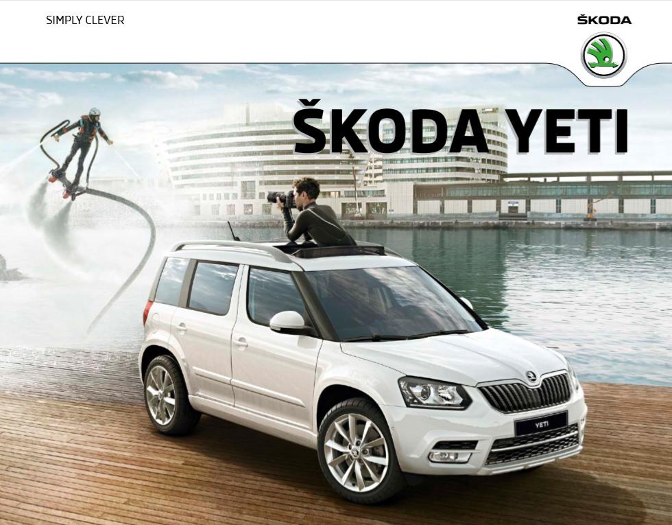 Skoda_yeti_catalogue.jpg