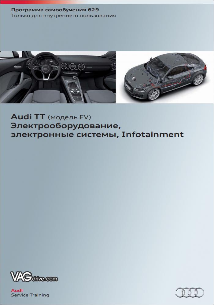 SSP629_Audi_TT_FV_electrics_and_infotainment.jpg