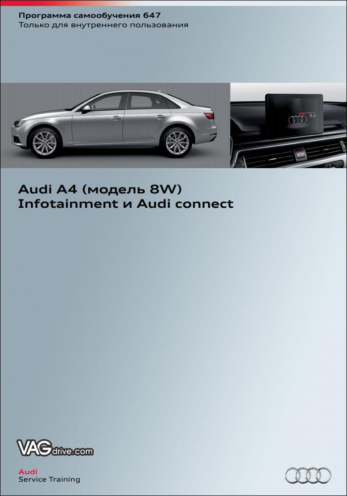 SSP647_Audi_A4_8W_infotainment.jpg