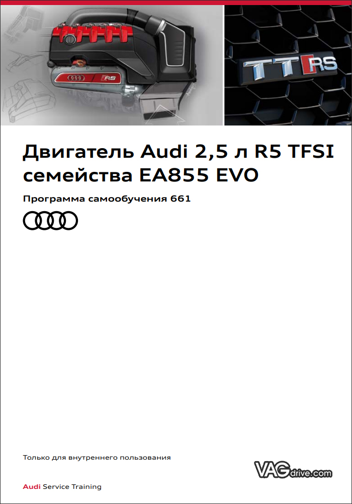 SSP661_Audi_2.5_R5_TFSI_EA855evo.jpg