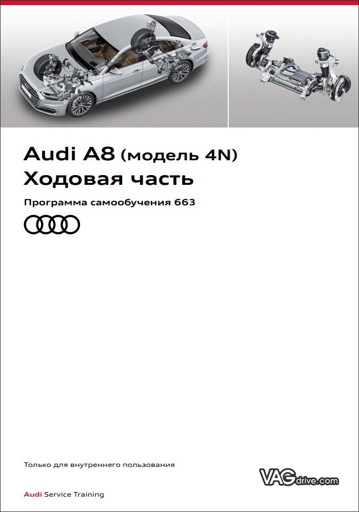 SSP663_Audi_A8_4N_Running_Gear.jpg