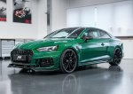 abt_audi_rs_5_coupe.jpg