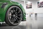abt_rs_5-r_coupe_33.jpg
