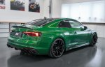 abt_rs_5-r_coupe_55.jpg