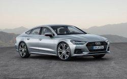 Audi-A7-Sportback-2018-2019-3-min.jpg