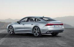 Audi-A7-Sportback-2018-2019-5-min.jpg