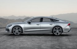 Audi-A7-Sportback-2018-2019-4-min.jpg