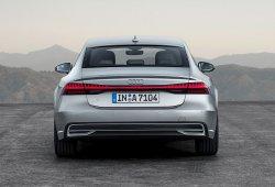 Audi-A7-Sportback-2018-2019-7-min.jpg
