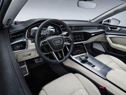 Audi-A7-Sportback-2018-2019-9-min.jpg