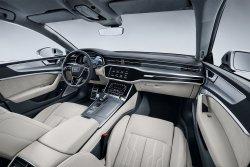 Audi-A7-Sportback-2018-2019-8-min.jpg