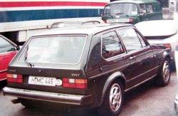 rear_V14R_5.jpg