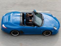 autowp.ru_porsche_911_speedster_23.jpeg