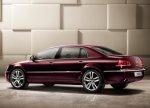 zadnyaya-chast-Volkswagen-Phaeton-2015-2016.jpg