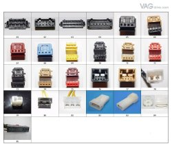 vag-contacts-connectors-4.jpg