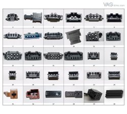 vag-contacts-connectors-2.jpg