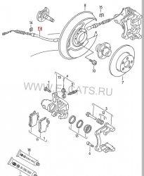 audi 80 rear brakes.jpg