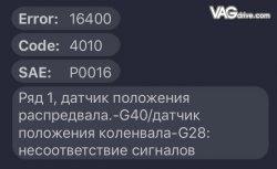 8F5351D9-0031-422A-9A4B-B566BD15E098.jpg