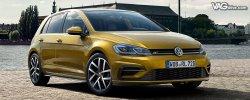 Volkswagen-Golf-1.jpg