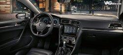 Volkswagen-Golf-3.jpg