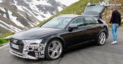 Audi-RS6-Avant-1.jpg