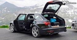 Audi-RS6-Avant-2.jpg